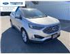 2019 Ford Edge Titanium (Stk: KBB50863L) in Wallaceburg - Image 1 of 16