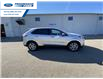 2019 Ford Edge Titanium (Stk: KBB50863L) in Wallaceburg - Image 10 of 16