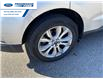 2019 Ford Edge Titanium (Stk: KBB50863L) in Wallaceburg - Image 16 of 16