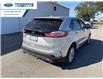 2019 Ford Edge Titanium (Stk: KBB50863L) in Wallaceburg - Image 11 of 16