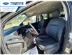 2018 Ford Escape SEL (Stk: JUD52981A) in Wallaceburg - Image 6 of 16