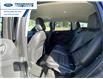 2018 Ford Escape SEL (Stk: JUD52981A) in Wallaceburg - Image 7 of 16