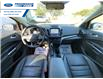 2018 Ford Escape SEL (Stk: JUD52981A) in Wallaceburg - Image 2 of 16