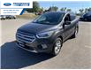 2018 Ford Escape SEL (Stk: JUD52981A) in Wallaceburg - Image 9 of 16