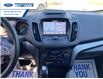 2018 Ford Escape SEL (Stk: JUD52981A) in Wallaceburg - Image 5 of 16