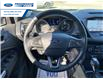 2018 Ford Escape SEL (Stk: JUD52981A) in Wallaceburg - Image 4 of 16