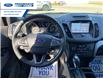 2018 Ford Escape SEL (Stk: JUD52981A) in Wallaceburg - Image 3 of 16