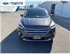2018 Ford Escape SEL (Stk: JUD52981A) in Wallaceburg - Image 8 of 16