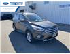 2018 Ford Escape SEL (Stk: JUD52981A) in Wallaceburg - Image 1 of 16