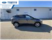 2018 Ford Escape SEL (Stk: JUD52981A) in Wallaceburg - Image 10 of 16