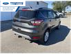 2018 Ford Escape SEL (Stk: JUD52981A) in Wallaceburg - Image 11 of 16