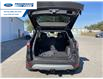 2018 Ford Escape SEL (Stk: JUD52981A) in Wallaceburg - Image 14 of 16
