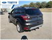 2018 Ford Escape SEL (Stk: JUD52981A) in Wallaceburg - Image 13 of 16