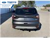 2018 Ford Escape SEL (Stk: JUD52981A) in Wallaceburg - Image 12 of 16