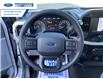 2021 Ford F-150 XLT (Stk: MFC52130) in Wallaceburg - Image 4 of 15