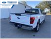 2021 Ford F-150 XLT (Stk: MFC52130) in Wallaceburg - Image 11 of 15