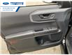 2021 Ford Bronco Sport Big Bend (Stk: MRB19274) in Wallaceburg - Image 15 of 16