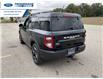 2021 Ford Bronco Sport Big Bend (Stk: MRB19274) in Wallaceburg - Image 13 of 16