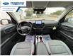 2021 Ford Bronco Sport Big Bend (Stk: MRB19274) in Wallaceburg - Image 2 of 16