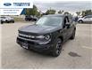 2021 Ford Bronco Sport Big Bend (Stk: MRB19274) in Wallaceburg - Image 9 of 16