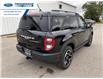 2021 Ford Bronco Sport Big Bend (Stk: MRB19274) in Wallaceburg - Image 11 of 16