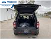 2021 Ford Bronco Sport Big Bend (Stk: MRB19274) in Wallaceburg - Image 14 of 16