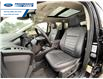 2019 Ford Escape SEL (Stk: KUC42097T) in Wallaceburg - Image 6 of 16