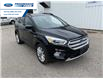 2019 Ford Escape SEL (Stk: KUC42097T) in Wallaceburg - Image 1 of 16
