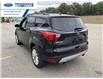 2019 Ford Escape SEL (Stk: KUC42097T) in Wallaceburg - Image 13 of 16