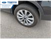 2019 Ford Escape SEL (Stk: KUC42097T) in Wallaceburg - Image 16 of 16