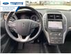 2017 Lincoln MKC Reserve (Stk: HUL01374) in Wallaceburg - Image 3 of 16