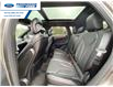 2017 Lincoln MKC Reserve (Stk: HUL01374) in Wallaceburg - Image 7 of 16