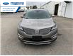 2017 Lincoln MKC Reserve (Stk: HUL01374) in Wallaceburg - Image 8 of 16