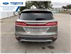 2017 Lincoln MKC Reserve (Stk: HUL01374) in Wallaceburg - Image 12 of 16
