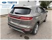 2017 Lincoln MKC Reserve (Stk: HUL01374) in Wallaceburg - Image 11 of 16