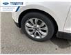2019 Ford Edge Titanium (Stk: KBC39143T) in Wallaceburg - Image 15 of 15