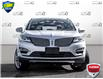 2018 Lincoln MKC Reserve (Stk: P5886) in Oakville - Image 2 of 25