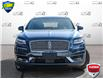 2019 Lincoln Nautilus Reserve (Stk: R3666) in Oakville - Image 2 of 25
