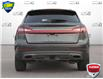 2018 Lincoln MKX Reserve (Stk: P5898) in Oakville - Image 5 of 25