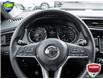 2019 Nissan Rogue SV (Stk: 0T018DA) in Oakville - Image 14 of 27