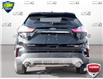 2019 Ford Edge Titanium (Stk: D0T929A) in Oakville - Image 5 of 28
