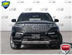 2020 Ford Explorer Platinum (Stk: 0T141) in Oakville - Image 2 of 27