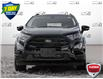 2020 Ford EcoSport SES (Stk: 0P016) in Oakville - Image 2 of 25