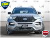 2021 Ford Explorer ST (Stk: 1T145) in Oakville - Image 2 of 29