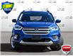 2018 Ford Escape SEL (Stk: D0D150A) in Oakville - Image 2 of 26