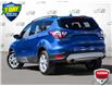 2018 Ford Escape SEL (Stk: D0D150A) in Oakville - Image 4 of 26