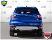 2018 Ford Escape SEL (Stk: D0D150A) in Oakville - Image 5 of 26