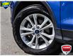 2018 Ford Escape SEL (Stk: D0D150A) in Oakville - Image 6 of 26
