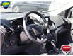 2018 Ford Escape SEL (Stk: D0D150A) in Oakville - Image 12 of 26