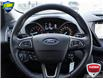 2018 Ford Escape SEL (Stk: D0D150A) in Oakville - Image 13 of 26